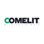 By Comelit Group UK