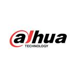 By Dahua Technology UK