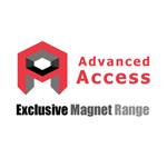 By Advanced Access